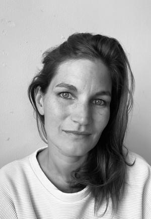 Profile Image of Leonie Zykan