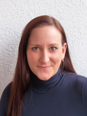 Profile Image of Veronika Albert