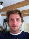 Profile Image of Florian Hödl