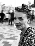 Profile Image of Anna Zeitlhuber