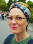 Profile Image of Margit Salzinger