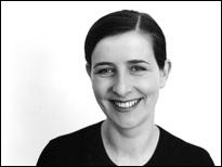 Profile Image of Anita Stoisits