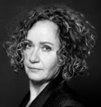 Profile Image of Caterina Czepek