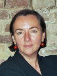 Profile Image of Elisabeth Witte