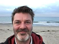 Profile Image of Erik Zenzius