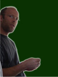 Profile Image of Daniel Steinbach