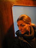Profile Image of Dorothee Höfler