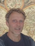 Profile Image of Peter Hofmann
