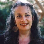 Profile Image of Eva Ulmer-Janes