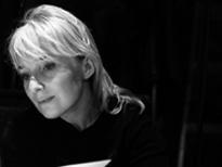 Profile Image of Monika Buttinger