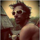 Profile Image of Stefan Steiner