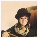 Profile Image of Lorna Maria Widmann