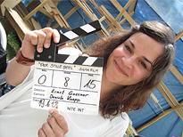 Profile Image of Marion Grädler