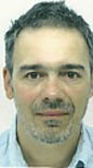 Profile Image of Gerhard Dohr