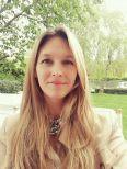 Profile Image of Heidi Holzinger