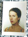 Profile Image of Dietlind Rott