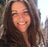 Profile Image of Antoinette Höring