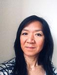 Profile Image of Tung-Ying Liu