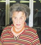 Profile Image of Herta Pischinger-Hareiter