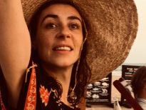 Profile Image of Alexandra Trimmel