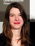 Profile Image of Alexandra Maringer