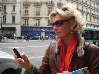 Profile Image of Zizi Bohrer-Lehner