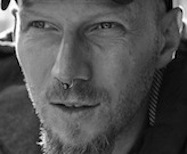 Profile Image of Philipp Juda