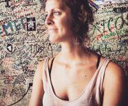 Profile Image of Lisa Müller