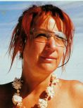 Profile Image of Susanne Quendler