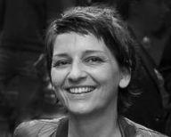 Profile Image of Gisela Hesser
