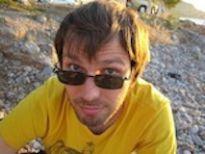 Profile Image of Michael Aberer