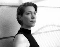 Profile Image of Carola Pizzini